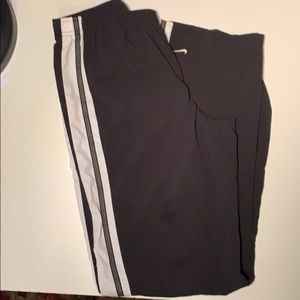 Super Soft Nike Running Pants